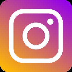 https://instagram.com/rdpns?utm_medium=copy_link